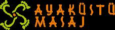 Ayaküstü Masaj Terapi